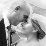 Bruidskapel Martine